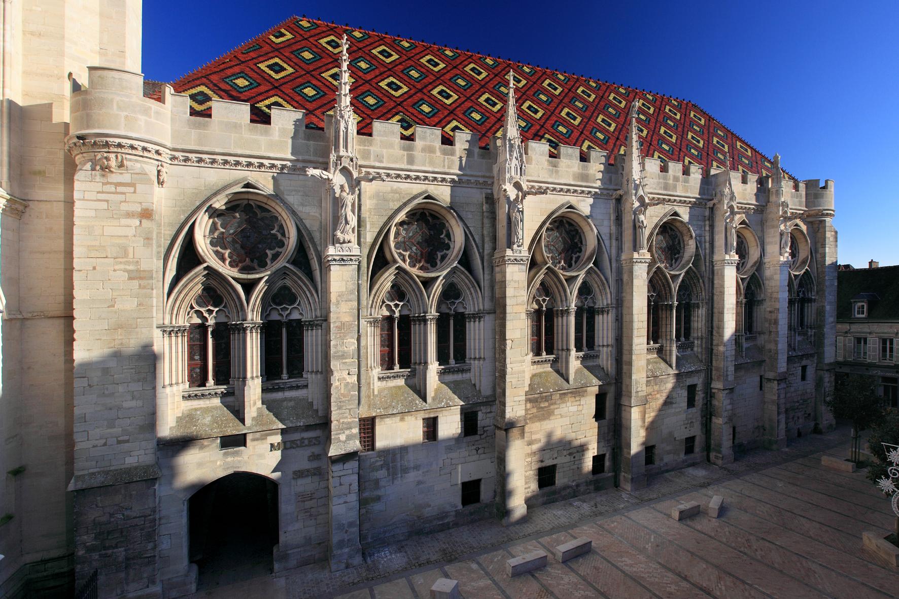 Synodal
